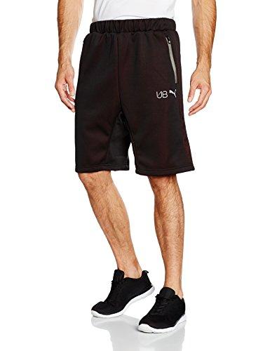 Puma UB Evostripe Shorts Gr. S, andere Größen gegen Aufpreis