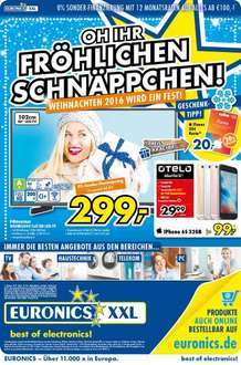 25 itunes guthabenkarte f r 20 euronics xxl offline 20 rabatt. Black Bedroom Furniture Sets. Home Design Ideas