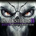 [Microsoft Store Russland] Darksiders 2 Deathinitive Edition Xbox One