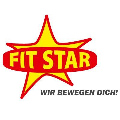[lokal] Fit Star München/Nürnberg Weihnachtsaktion: 2 Monate Fitness