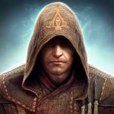 Assassin's Creed Identity (iOS) für 0,99€