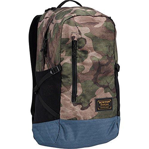 Burton Prospect Daypack Rucksack (21 Liter) inkl Versand