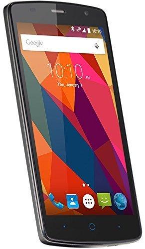 BASE (O2) Light 2GB 9,99€/Monat|ALLNET|2GB LTE(21,6 MBit) ohne {Datenautomatik}|0,09€/SMS+ZTE Blade L5 Plus grau Dualsim oder LG K7 8GB schwarz bei handyflash