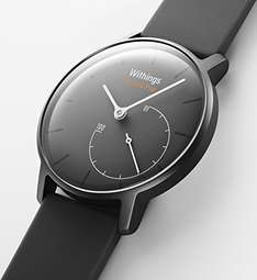 Withings Activité Pop - Smartwatch zum Bestpreis für 71,06 € (Amazon)