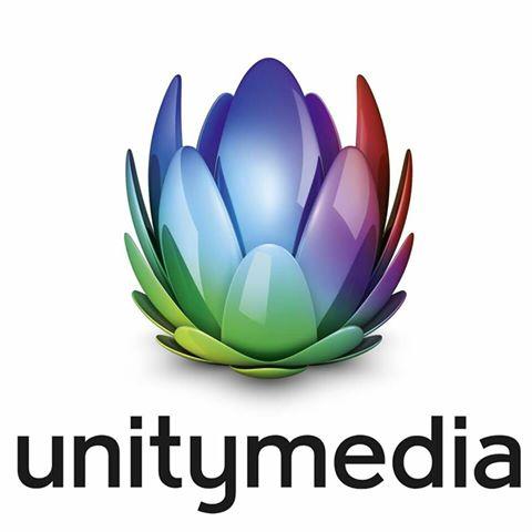 Unitymedia Saturn Karlsruhe Europaplatz 150 € Saturn Gutschein