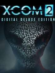 [Steam] XCOM 2: Digital Deluxe @gmg