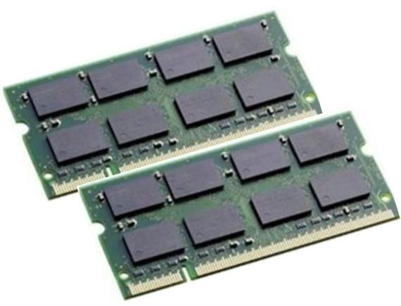 [Hitmeister] [5€ Gutschein Trick] wieder einen Preisfehler, Samsung 48Gb 3x 16Gb DDR4 2133Mhz PC4-17000 Ecc-Reg für SERVERS!