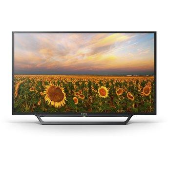 Sony 40RD455 Full HD DVB-T2 HD für 333 lokal und online
