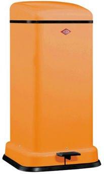 Farbe und Freude in der Küche: Wesco Sale auf Zalando Lounge, z.B. Wesco Tower Kick (33L) für 89€ inkl. Versand statt 168,84€