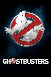 Google Play Movies: Aktionsrabatt auf aktuelle Blockbuster-Filme