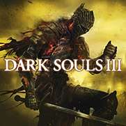 Dark Souls 3 (STEAM) für 21,12€