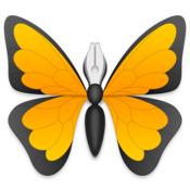 [macOS App Store] Ulysses (Schreibprogramm) um 25% reduziert