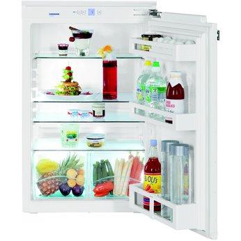 Liebherr IKP 1610-20 Einbau-Kühlschrank lokal und online für 429,-
