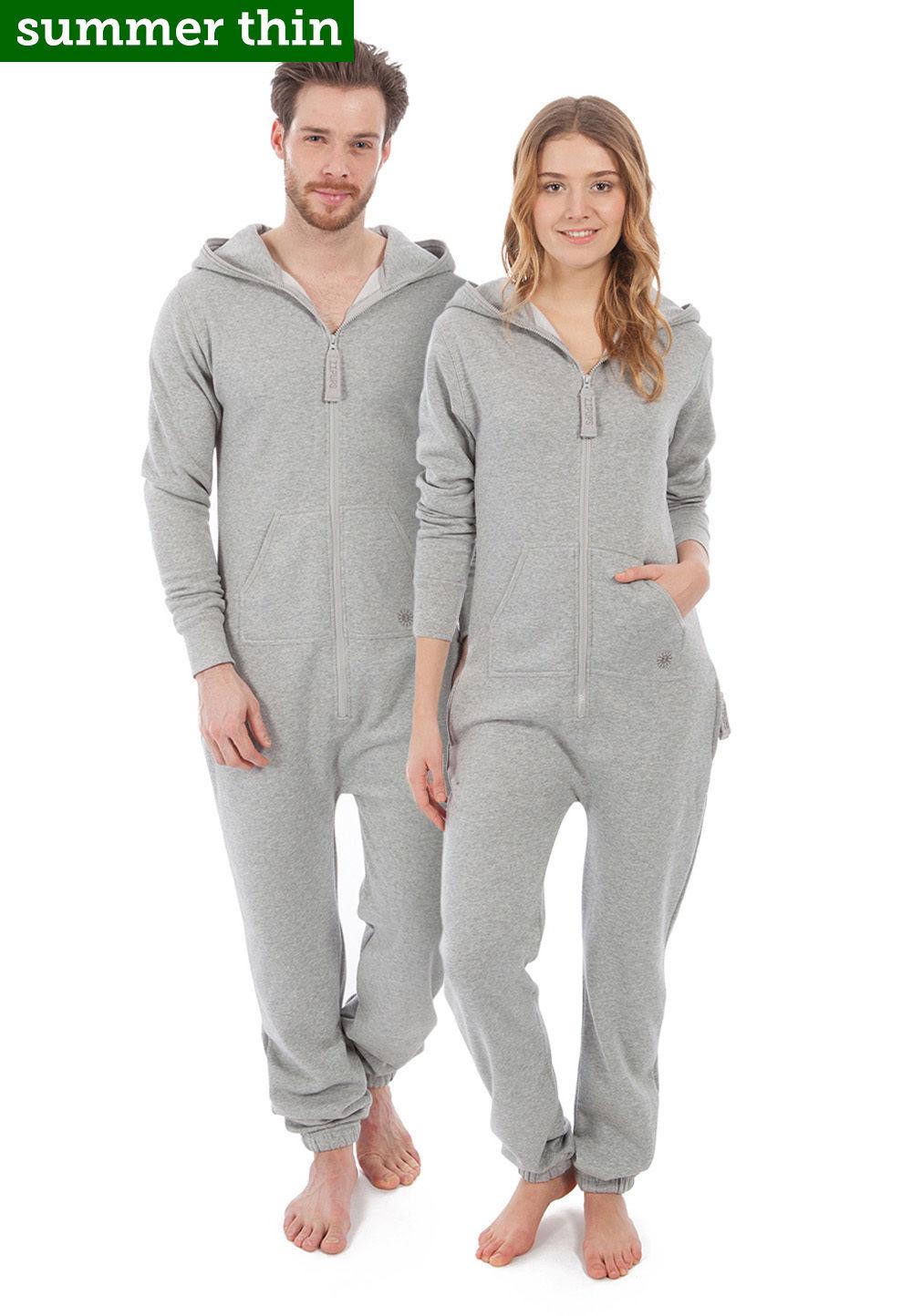 ZipUps in verschiedenen Designs für Erwachsene und Kids bei eBay im Brands4Friends Outlet