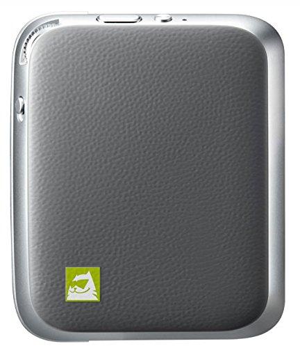 LG Friends CAM Plus Erweiterungsmodul für G5 (Amazon) Preisupdate