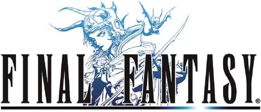 [Amazon Appshop] kontert  Square Enix J-RPG Sale - Final Fantasy I - VI Angebot. Zusätzlich The Room Three, Reigns 50% reduziert. nur heute und 24.12.
