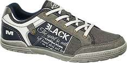 Memphis One Sneaker versandkostenfrei