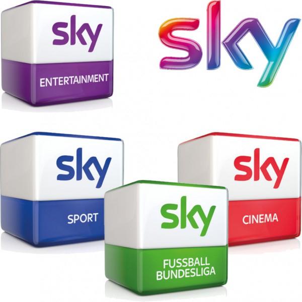 [Dortmund] 12 Monate Sky KOMPLETT (29,99€ monatlich) + 50€ Saturngutschein oder Trikot
