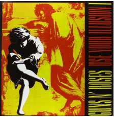 Vinyl Aktion @Saturn DE für je 10,99 € (Versandkostenfrei)