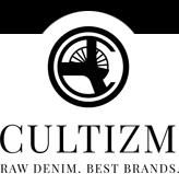 20% bei Cultizm u.a. auf Filson, Viberg, Tanner Goods