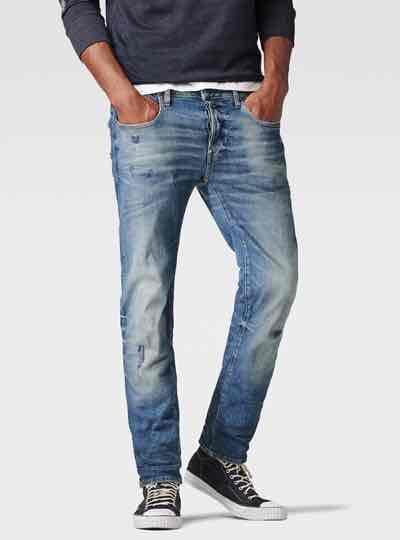 G-Star Jeans Sale