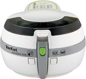 Tefal FZ7010 ActiFry Heißluft Fritteuse incl. Versand (Ebay Wow)
