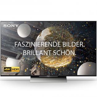 TV Tagesangebote 55xd8005, 65xd8505 Lokal MM Köln-Kalk