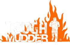 Tough Mudder - 10% Rabatt