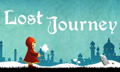 [Google Play] Lost Journey für 0,29€