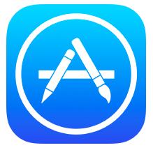 [Update 4] viele sehr gute iOS und MacOS Apps + Spiele gerade deutlich reduziert