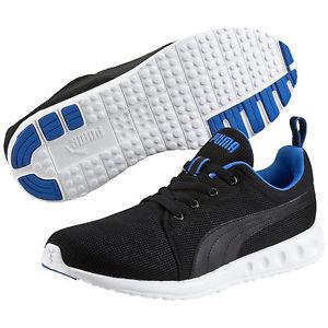 Puma Carson Runner Herren Sneaker für 27,99 statt 39,99 Euro (UVP 59,99 Euro)