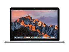 "Apple MacBook Pro für 1188€ bei eBay (Gravis) - 13,3"", Core i5-5257U, 8GB RAM, 128GB SSD, Retina-Display"