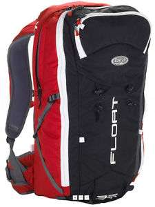 Skitouren Rucksack BCA FLOAT 32 Neu UVP 149,95 € Ski Rucksack