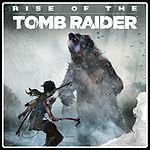 (Xbox One) Rise of the Tomb Raider Season Pass für 15€ (Goldmitglieder 12€)
