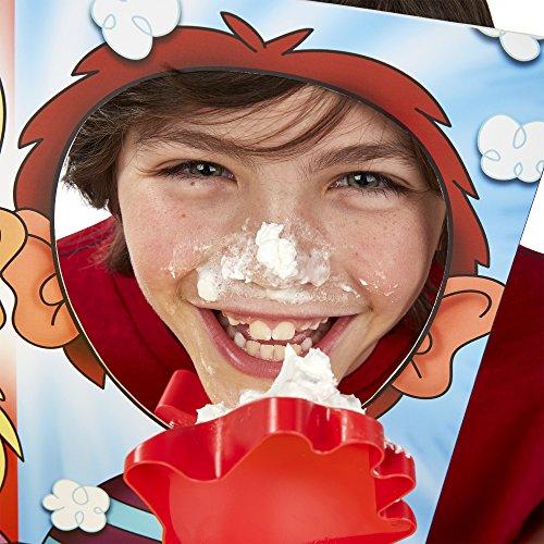 [amazon Prime] Für Silvester oder die Kinder - Pie Face 13,59€ oder Pie Face Duel 19,19€ - 28%/23% unter idealo