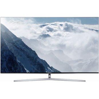 Samsung UE75KS8090 für 3999,- EUR