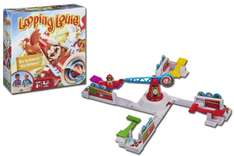 Looping Louie für 13,49€ [Amazon Prime]
