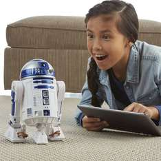 Coolshop-Hasbro Star Wars R2-D2