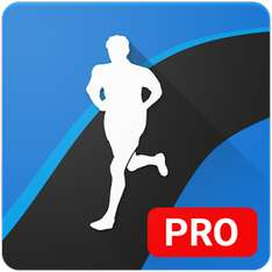 [Google Play Store] App der Woche: Runtastic Pro Laufen & Fitness für 0,10 €