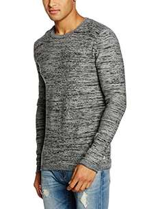 JACK & JONES Herren Pullover Jorargo Knit Crew Neck