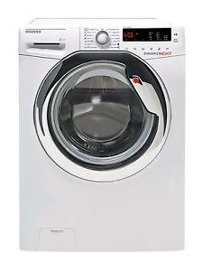Hoover DXC 58 A Waschmaschine 8kg A+++ für 277,77€ (statt 406€)