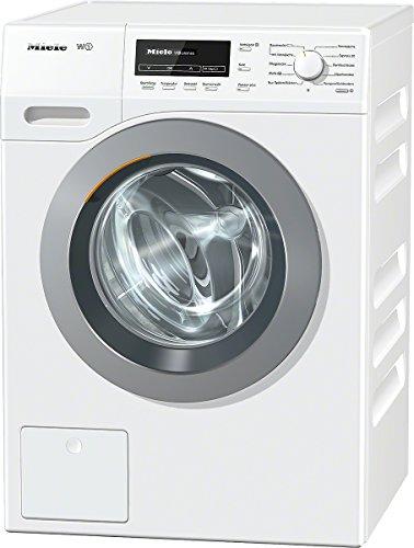 [Amazon] Miele WKB130WCS Waschmaschine 8Kg, A+++, 1600 UpM - 849,09€