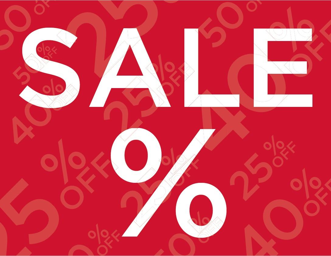 [SALE] [LOKAL] Skechers bis zu 50% Reduziert !!
