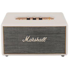 NBB - Marshall Stanmore (cream) - (Bluetooth, apt-X, Line-In) für 222€
