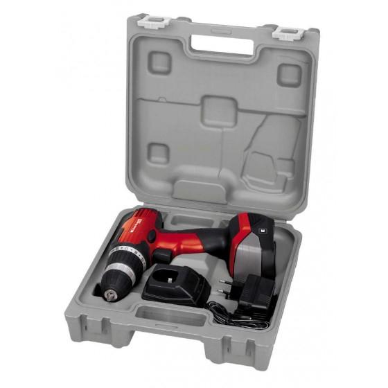 Einhell TH-CD 14.4-2 Akku-Bohrschrauber (im Einhell Outlet billiger als bei ebayWOW)