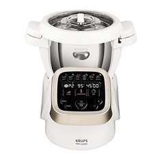 [Amazon] Krups Prep & Cook HP5031