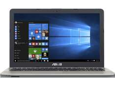 "Asus R541UV-DM884T: 15,6"" FHD, Intel® Core™ i5-6200U, NVIDIA® GeForce® 920MX 2 GB, 8GB DDR4 RAM​, 1 TB​ HDD, Win 10 für 466,31€ (Saturn)"