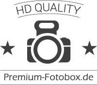 Fotobox, Photobooth Aktion bis zum 31.01.2017