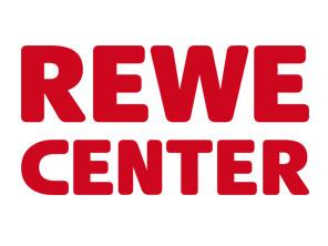 Kleine Übersicht der Tiefstpreisprodukte bei Rewe Center [Referenzmarkt 64347] z.B. Emsa Travelmug fürn 10er
