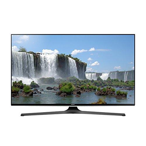 [amazon.de] Samsung UE50J6289 (50 Zoll) für 441,18€